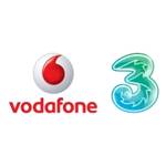 Vodafone & Hutchison – merge or wither