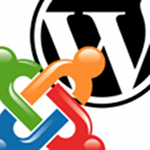 Should a WordPress vs. Joomla comparison be relevant to you?