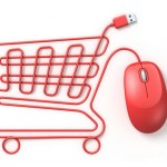 Transform online sales revenue with 'try before you buy'