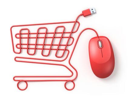 Αποτέλεσμα εικόνας για online sales