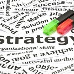 What is Business Strategy and why invest in it?