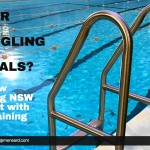 Is your sport struggling for officials?